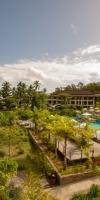 Savoy Resort& Spa (Mahe)