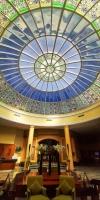 Hotel Long Beach (ex Hilton Long Beach)