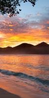 Kempinsky Seychelles Resort (Mahe)
